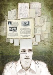 digital-memory