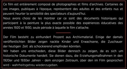 Intro-Filme