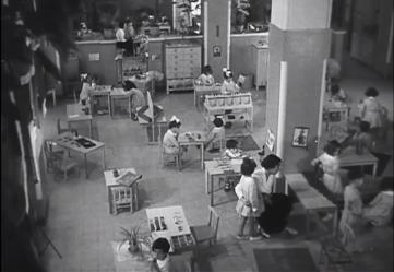 Classe-Montessori-Révolution-école-mag-émoi-émoi